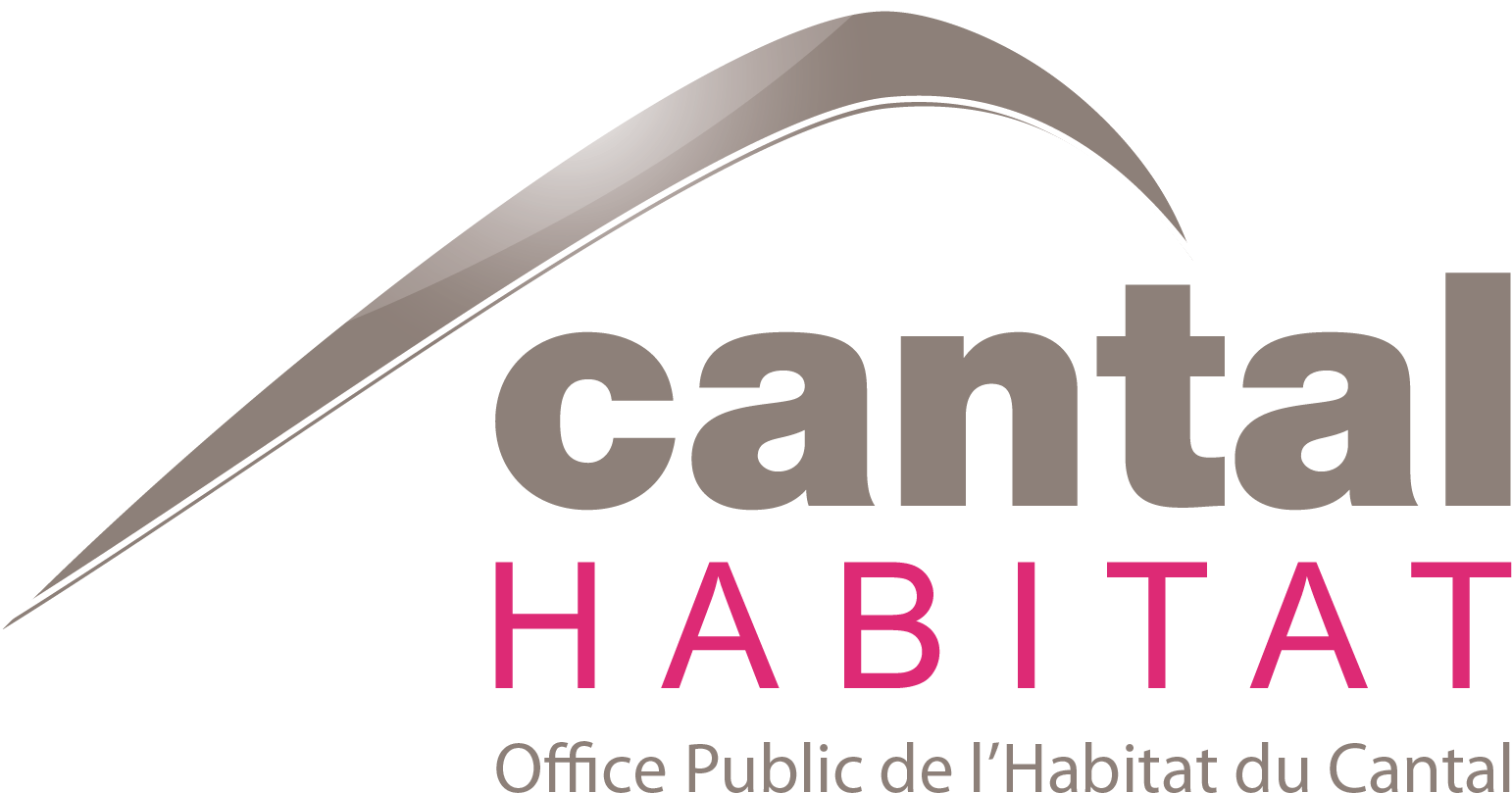 Cantal Habitat - Office Public de l'Habitat du Cantal